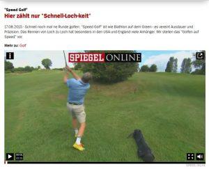 Spiegel Online 17.08.2015